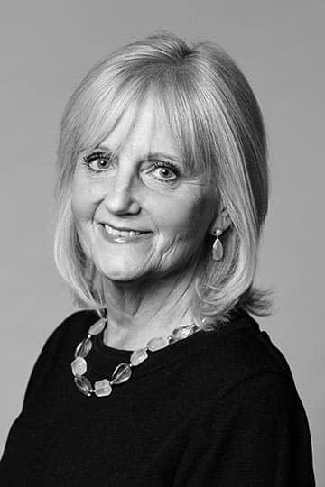 Deborah Baker 25
