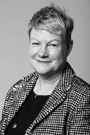 Judith Manser 10
