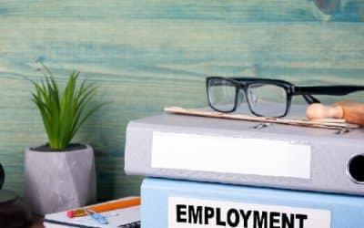 Coronavirus – The Employment Law Implications