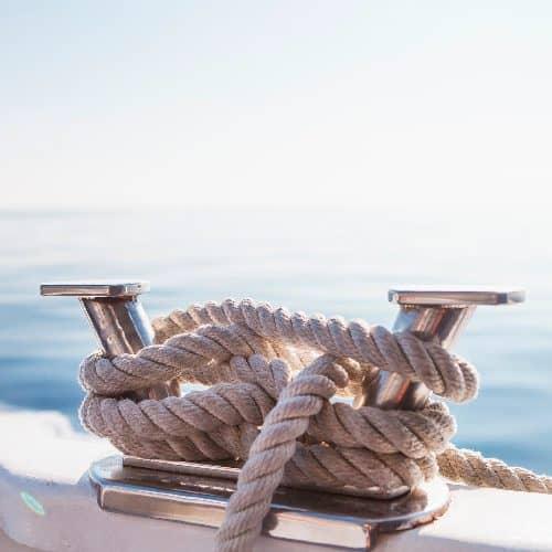 marine law - solicitors devon