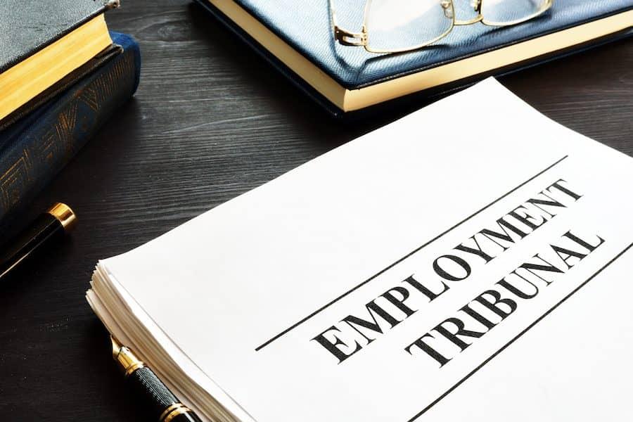 When should employers assess an employee's disability?