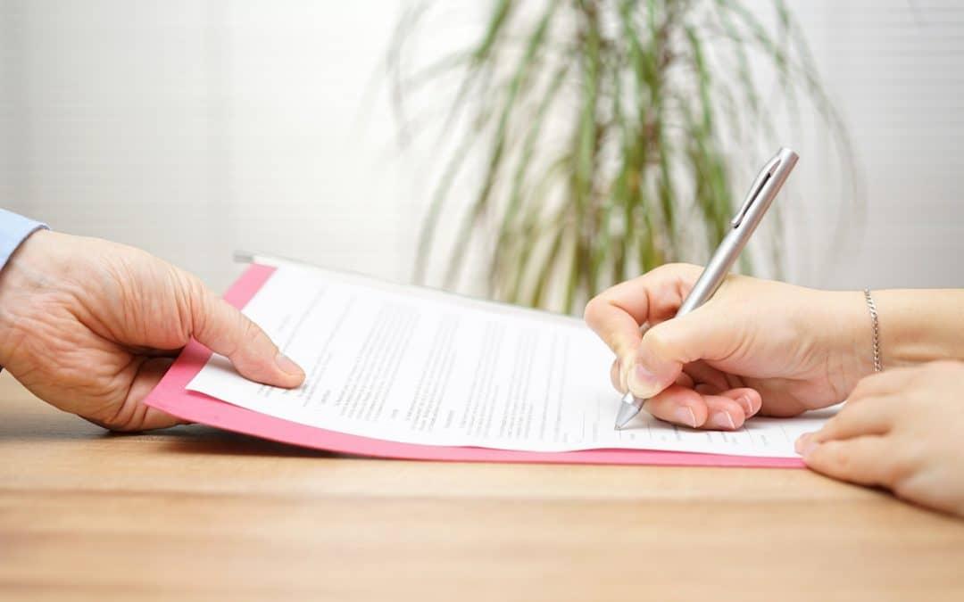 Fair dismissal despite unfair procedure